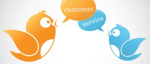 blog customer service pic
