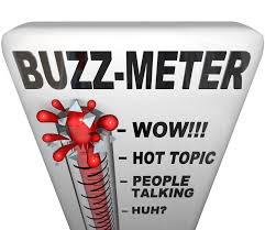 Blog pic of buzz worth