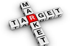 blog pic of target market
