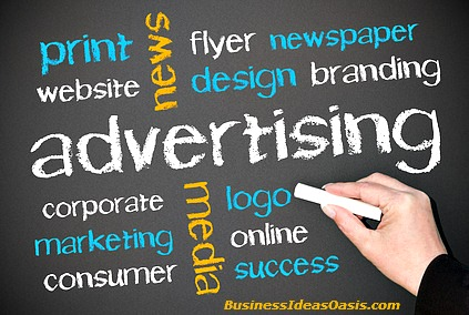 online_business_advertising