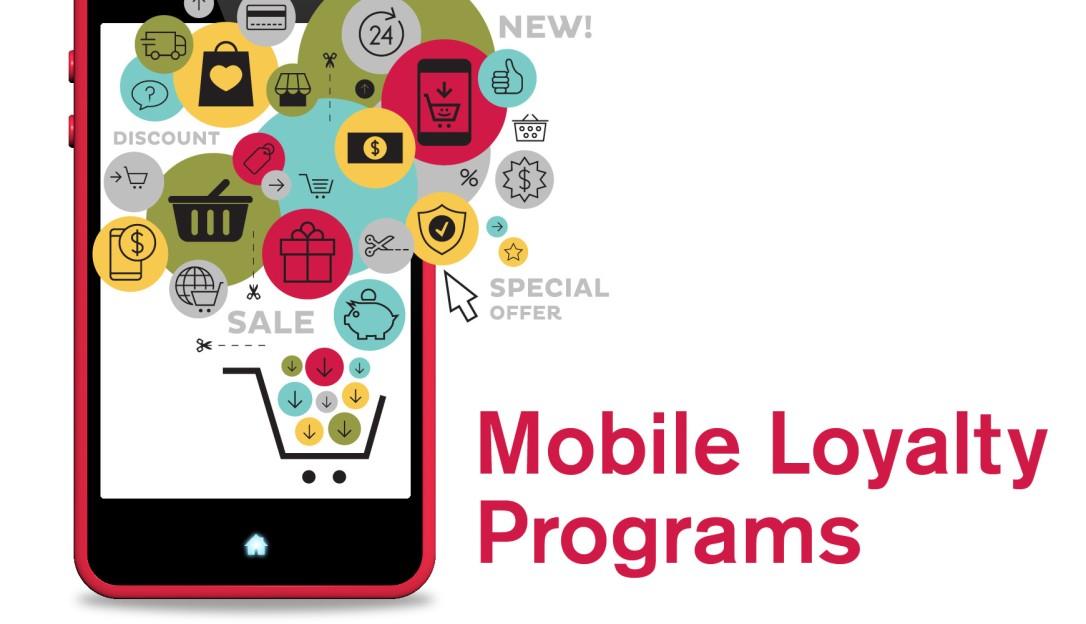 2014-12-RebelBlog-MobileLoyaltyPrograms_121614-1740x1000