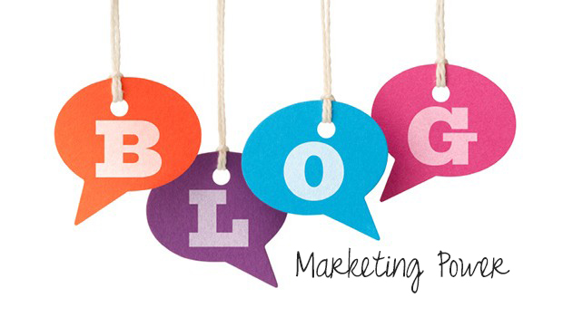 BlogMarketingPower