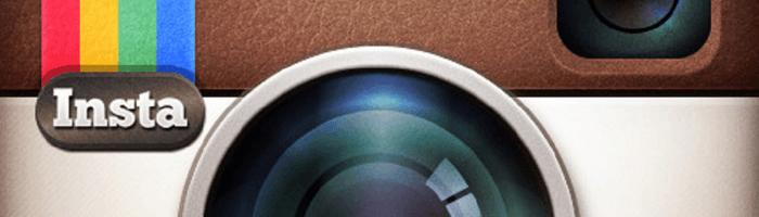 instagram-marketing-banner02