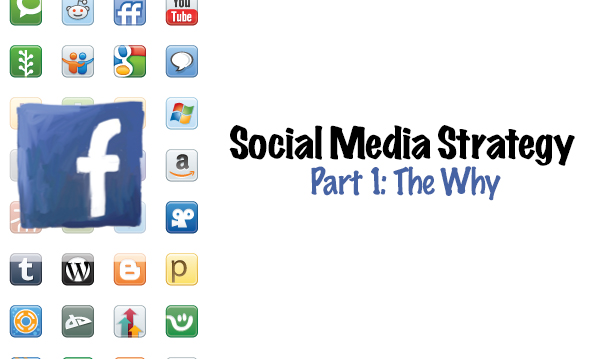 SocialMediaStrategyPart1