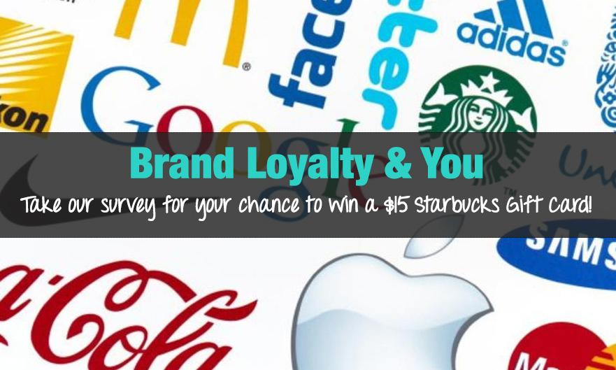 brand loyalty survey.jpg