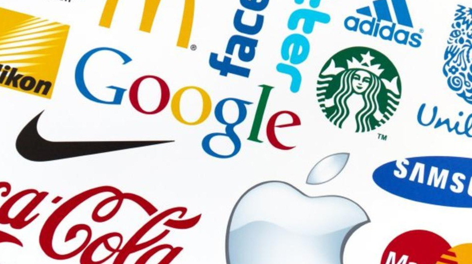consumer-brand-loyalty1.jpg