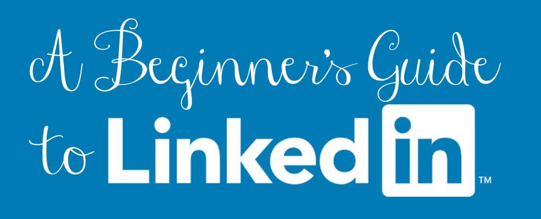 LinkedInBlog