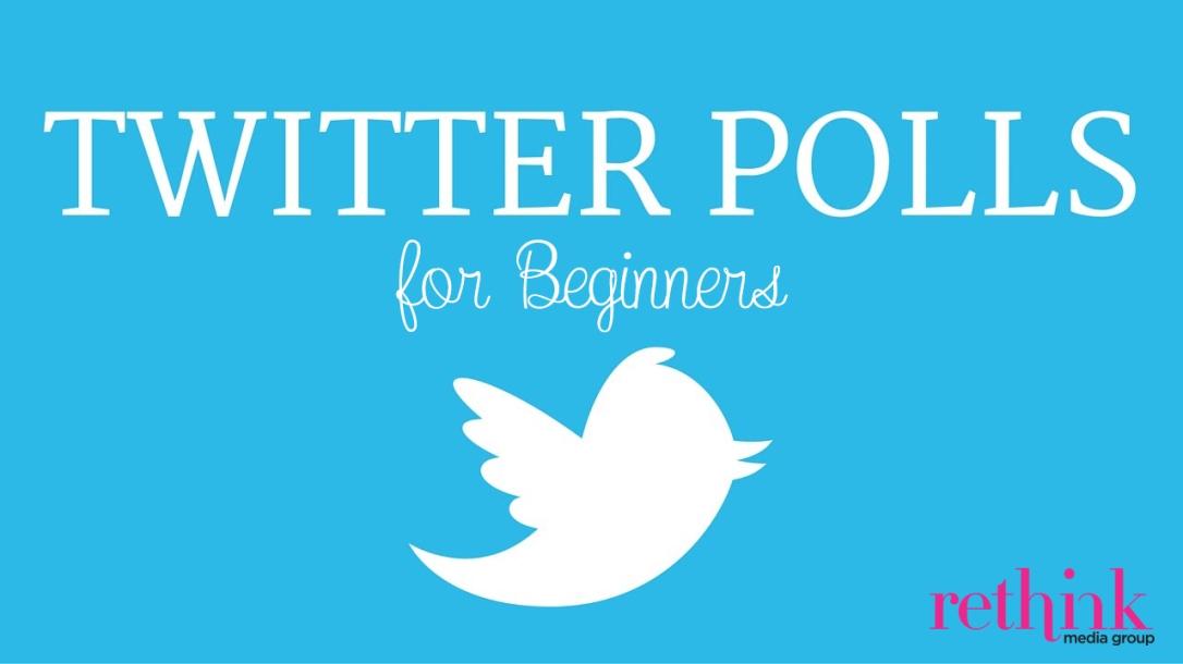 TwitterPolls.jpg